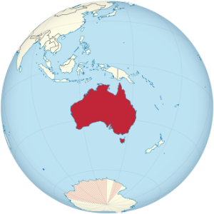 330px-australia_on_the_globe_antarctic_claims_hatched_oceania_centered-svg
