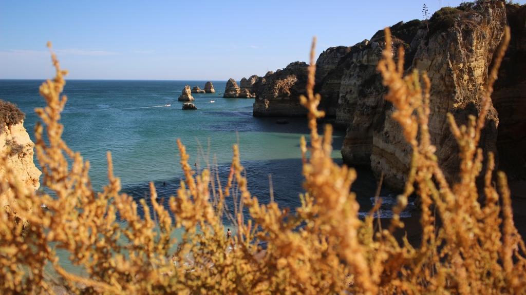 Landschaft (2)