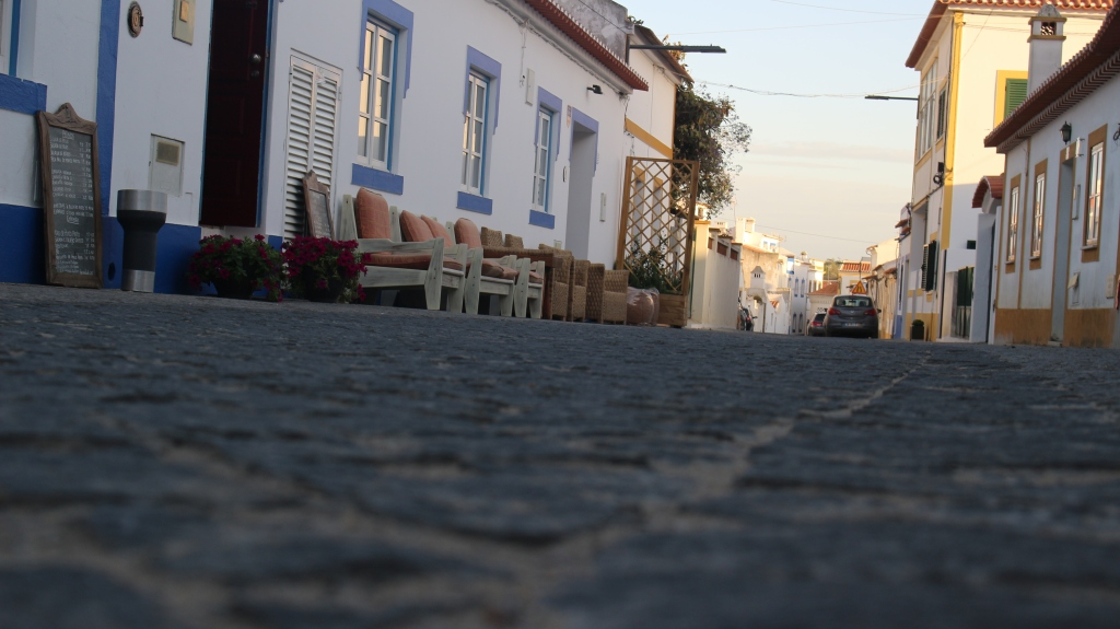 Stadtbild (4)